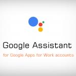 Помощник Google появился на iPhone