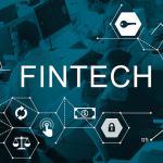 Акселератор банка «УРАЛСИБ» принимает заявки от финтех-стартапов