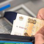 Граждане массово жалуются на ПО «Социальный мониторинг», выплачен 1% штрафов