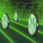Гонка цифровых валют: переход от слов к действиям?
