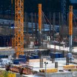 В Калининграде построят технопарк для IT-компаний