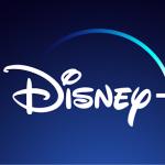 Disney объявила о масштабной реорганизации: главным бизнесом вместо офлайна станет онлайн-кинотеатр