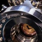 Компания Honeywell заявила о создании самого мощного квантового компьютера