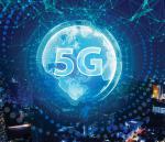 МТС и «Сколково» запустили «импортозамещенную» сеть 5G