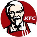 KFC и российская фирма 3D-биопечати разрабатывают лабораторные куриные наггетсы