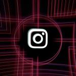 Instagram будет предлагать подросткам «отвлечься» от соцсети