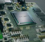 В России создана оригинальная процессорная архитектура, способная потеснить NVidia