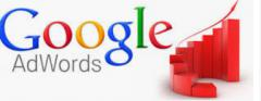 Adwords.google.com